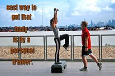 ClubFit is the best way to get fit with professional fitness trainers, our trainers keep you fit & also motivate you to get your fitness goals successful. Your must TRY-A-Trainer today to get your fitness goals successfully!! http://www.clubfitnation.com/ #PersonalTraining #PersonalTrainer #GetFit #FitnessGoals #Goals  iLiveFit LIVEFIT! JOINTHEFITREVOLUTION!
