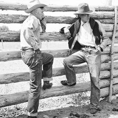Rock`n Roll,Blues,Country and Americana Old Photos, Vintage Photos, Rivethead, Rugged Style, 1940s Fashion, Mens Fashion, The Old Days, Cowboy And Cowgirl, Old Skool