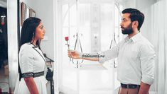 He is heeling.thank god Love Couple, Beautiful Couple, Most Beautiful, Cinderella Quotes, Nakul Mehta, Dil Bole Oberoi, Game Of Love, Surbhi Chandna, Shraddha Kapoor