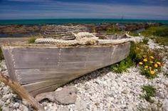 Image result for antique wood boats
