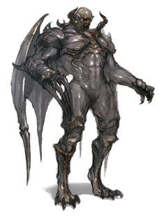 Vampyr_FFXI_Art.jpg 713×945 pixels