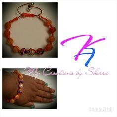 My Creations by Sherri