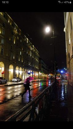 Turin, Travel, Country, Rome, Italia