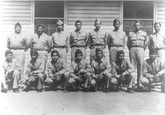 Native American code talkers WW2-American Indian code talkers used their Native languages to serve their country and continue the warrior tradition during World Wars I and II.
