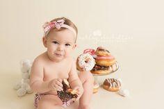 Ashley Oberholtzer Photography http://ift.tt/2bo87Cu