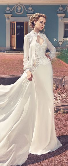 61 best vestidos de novia estilo princesa images | dream wedding