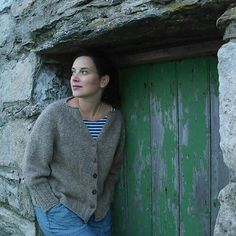 Ravelry: Project Gallery for Andy pattern by Junko Okamoto