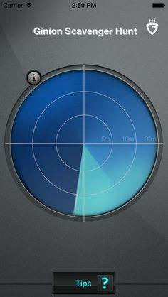 iBeacon Scavenger Hunt Stanford Gsb, Social Media, Iphone, Technology, Social Networks, Social Media Tips