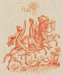 Αποτέλεσμα εικόνας για κοντογλου δημαρχειο αθηνων
