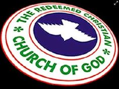 XCLUSIF4U  : Panic and chaos as 'Mad Man' Disrupts Church Servi...