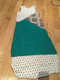 Cheer Skirts, Sewing, Fashion, Moda, Dressmaking, Couture, Fashion Styles, Stitching, Sew