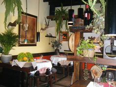 Bodega de Uga, Uga - Restaurant Bewertungen, Telefonnummer & Fotos – TripAdvisor