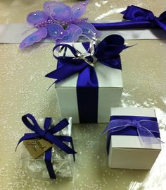 Creative Packaging is North America's leading food, gift , party & retail packaging company for Business & Personal. Packaging Company, Retail Packaging, Wedding Favours, Big Day, Favors, Centerpieces, Reception, Gift Wrapping, Weddings