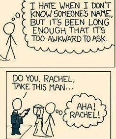 meken Its A Rachael Thing You Wouldnt Understand