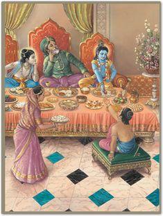 Krishna Names, Krishna Lila, Radha Krishna Photo, Krishna Radha, Krishna Photos, Krishna Pictures, Underwater Hotel Room, Krishna Bhagwan, Sai Baba Photos
