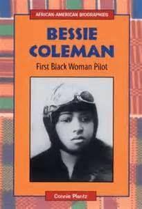 Good books for black women