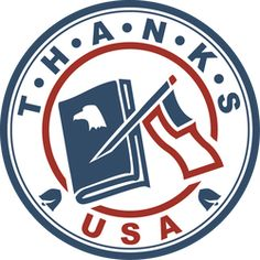 The ThanksUSA Scholarship Program has closed for the 2015-16 academic year. Next year, you too can be a ThanksUSA scholarship recipient. Every year we accept applications from April 1st to May 15th.