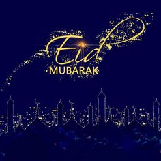 Wish Everyone Eid Mubarak on the occasion of Eid al-Fitr. Share greetings of Eid Mubarak today. Checkout these latest Eid MUbarak Wishes & Images. Eid Ul Adha Images, Eid Mubarak Wishes Images, Eid Mubarak 2018, Eid Images, Mubarak Ramadan, Eid Mubarak Greeting Cards, Eid Mubarak Greetings, Eid Cards, Adha Mubarak