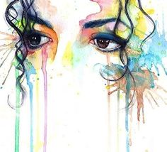 Michael Jackson Kunst, Michael Jackson Tattoo, Michael Jackson Painting, Michael Jackson Drawings, Michael Jackson Images, Jackson Music, Jackson Bad, Michael Art, Michael Love