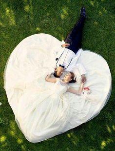 Boda/wedding #fotos   -alejandra castrejon-