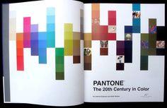 Amazon.com: Pantone: The Twentieth Century in Color (9780811877565): Leatrice Eiseman, Keith Recker: Books