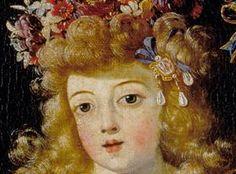 Josefa de Òbidos