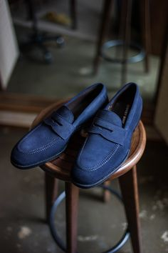 http://bntailor.tumblr.com/post/118178293203/zonkey-boot-zb-038-penny-loafer-mto-shoes-at