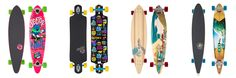 #9 When i go shopping i like to buy longboards cause i like to cruise around the streets when im going somewhere and i like to go to the park and ride on my free time.