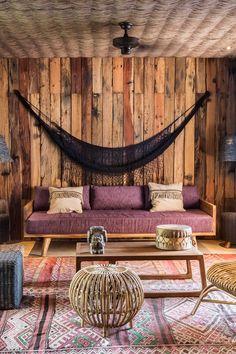 Design Rooms | Betulum Lifestyle Luxury Hotel, Private Villas & Spa.