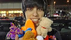 Support Matt Magnone creating Videos on Claw Machines and Arcade Games Claw Machine, Arcade Games, Claws, Sexy Men, Videos, Man Candy Monday, Hot Boys, Video Clip