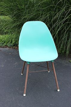Sabrina Chair Modern outdoor dining chairs X2foutdoor and Chairs
