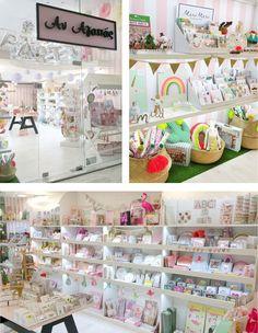 Καταστήματα | an-agapas.gr