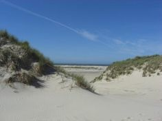 Image of Norderney, Lower Saxony