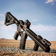 #sbr #ar15 #guns #gundose #gunsdaily #2a #nfa #igmilitia #gunporn #rifle #pewpew #weaponsdaily #9mm #556 #gun #tactical #suppressor #pistol #sickguns #pewpewlife #2ndamendment #magpul #pewpewpew #firearms #nfafanatics #gunsofinstagram #gunchannels @costa_ludus @sigsaueroptics @gunfreaks Ar Pistol Build, Indoor Shooting Range, Military Pictures, Pew Pew Pew, Assault Rifle, Cool Guns, Military Weapons, Guns And Ammo, Tactical Gear