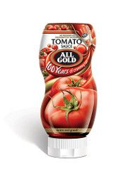 Creative Healthy Food Packaging Design for Inspiration Food Packaging Design, Beverage Packaging, Healthy Drinks, Healthy Recipes, Healthy Food, Tomato Paste, Food And Drink, Tasty, Nutrition