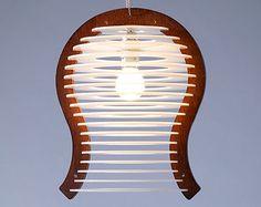 A Large Livingroom Lighting Pendant Lighting Pendant от iinsecto
