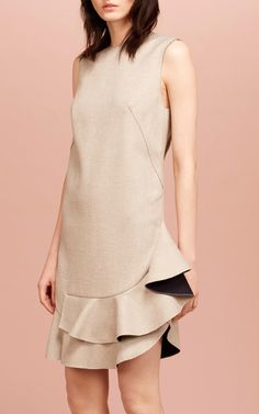 3.1 Phillip Lim  Trunkshow Look 24 on Moda Operandi