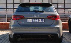 RS3 time #NardoGrey Nardo Grey, Audi Rs3, A3, Savage, Aesthetics