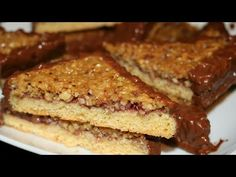 My name is Melinda I am 31 years old and we created this channel in order to share our recipes for those interested. Goulash, Bologna, French Toast, Breakfast, Youtube, Recipes, Food, Morning Coffee, Eten