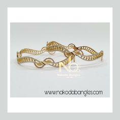 Gold Bangles, Gold Rings, Diamond Pendant, Cnc, Bracelets, Jewelry, Design, Jewlery, Jewerly