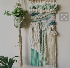 #weaving #tissage