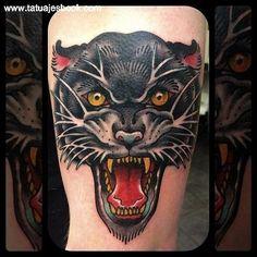 Imagen de http://www.tatuajesbook.com/wp-content/uploads/2014/06/tatuajes-de-panteras-negras-5.jpg.