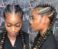 25 must have goddess braids hairstyles stylesrant goddessbraids 25 must have goddess braids hairstyles stylesrant 25 goddess braid designs for every woman goddess braids designs goddess braids designs goddess braids designs Goddess Braid Bun, Goddess Braid Styles, Braided Hairstyles For Black Women, Braids For Black Hair, Cornrows Braids For Black Women, Box Braids Hairstyles, Braided Cornrow Hairstyles, Lemonade Braids Hairstyles, Beach Hairstyles