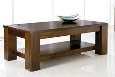 coffee-tables-5.jpg (482×326)