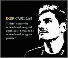#Iker #Casillas #IkerCasillas