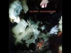 disintegration,#Hardrock #70er,#Hardrock #80er,Lovesong,#pictures #of #you,Plainsong,Porl Thompson,#robert smith,#Rock Musik,#Saarland,#Sound,#the #cure Closedown by #the #Cure - http://sound.saar.city/?p=38318