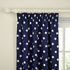 star curtains - Google Search