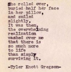http://erynfaye.com/media/uploads/Tyler-Knott-Gregson2-293x300.png