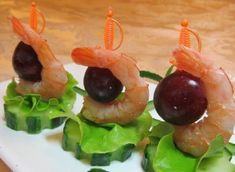 10 (1) Aloha Party, Finger Foods, Food Art, Sushi, Buffet, Food And Drink, Appetizers, Snacks, Meals