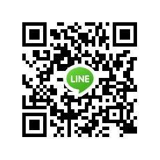My Line nj.rio86